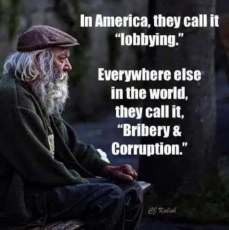 in-america-call-it-lobbying-everywhere-else-bribery-corruption.png
