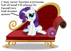 sig-4310770.drama_queen_rarity_by_aleximusprime-d4g8bpz.png