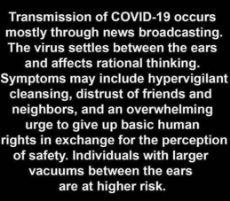 message-transmission-of-covid-19-news-symptoms-distrust-neighbors-give-up-rights.jpg