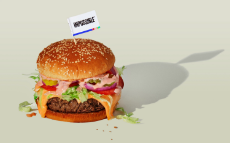 IF_IMPOSSIBLE_BURGER_09.png