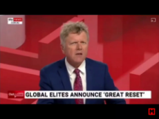 Sky News - The Great Reset.mp4