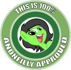 100%anonfillyapproved.png