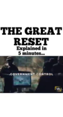 The Great Reset Explained.mp4